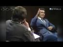Великий Чемпион - Мухаммед Али