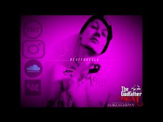 TheGodfatherBeat-546_2Prod.by Corleone808[DemoVersion]