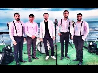 Granto Karavan Band - Hal-Hal (Cover Version) (www.mp3erger.ru) 2017