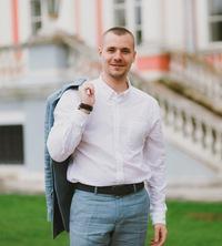 Денис Ситалёв