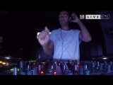 Patrice Baumel - Live @ Chapter 24 Records DJ Mag