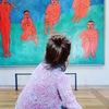 Полины книжки | Детские иллюстраторы от А до Я