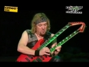 Iron Maiden Children of The Damned Live Download Festival 2007