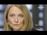 Юлия Силаева - Я хочу тебя нарисовать _ Нина Искренко 1990