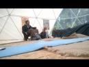 Евгений Автандилян - блестящая! лекция по Бхавагад Гите 4