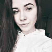 Мария Картамышева