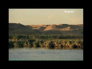 «О главном: Египет. Круиз по Нилу» (Познавательный, путешествие)