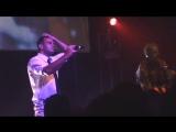 Funkervogt - Date Of Expiration (Expired)... (Live In Montreal 2008 Kinetik Festival)