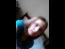 Алёна Становская Live