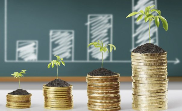 Как развить малый бизнес: рекомендации  Итак, стадия начала своего д