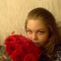 Виктория Бирюкова