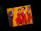 The Exciters - Do-wah-diddy