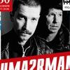 Uma2rman, 30 ноября в Максимилианс Казань