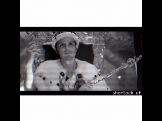 Sherlock | Шерлок | Jim Moriarty | Джим Мориарти | VINE | Вайн
