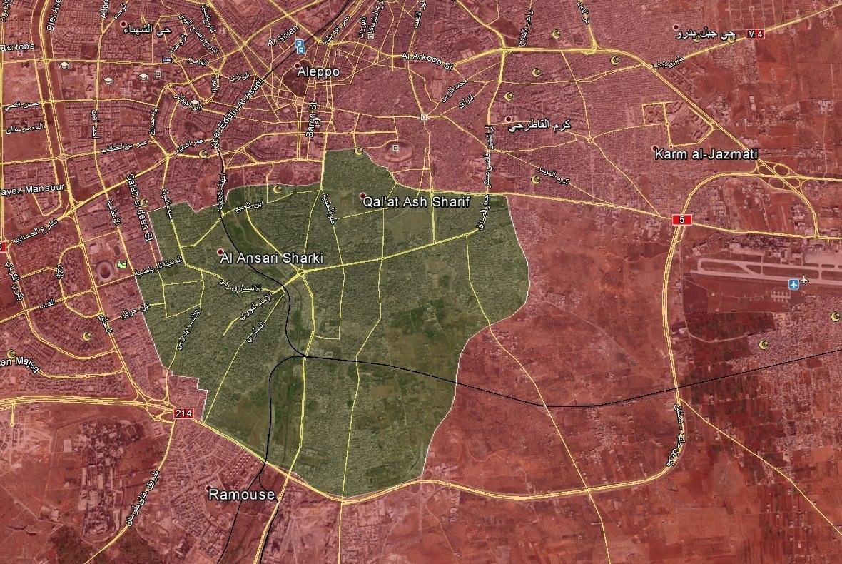 [BIZTPOL] Szíria és Irak - 2. - Page 2 LHlMfEdqSR8