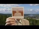 BBC: Horizon: Призрак в моих генах