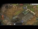 ИГРА КРИЗИС: Битва за инфочипы(миссия-В дебрях Амазонки)