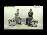 Прямой эфир от 14.07.2017.В гостях Роман Архипов