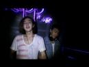 [fan-made] Jang Keun Suk and Big Brother  Accidentally in Love