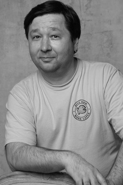 Керим Джемилев