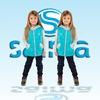SAIMA: Детская одежда Санкт-Петербург