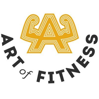 Art Of-Fitness