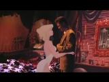 Biba Binoche - Lete Indien (dance  mix)