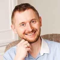 Андрей Коновальчуков