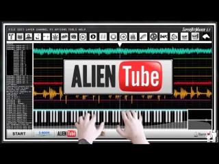 DJs from Mars - Phat Ass Drop(promodj)
