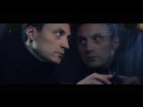 А.С.Пушкин - Я вас любил... - Анатолий Белый