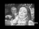 Мари Лафоре - Вернись, вернись (Marie Lafor