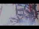 Мёртвый полицейский (1988) обзор фильма LFTL