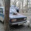 Типичные ДТП в Воронеже