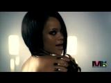 Рианна \ Rihanna feat. Jay-Z - Umbrella [HD] 2007 клип Премия «Грэмми» за лучшую песню года