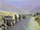 Вот как разбирались с дедовщиной в Советской Армии Афганистан 1988 год ...
