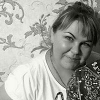 Татьяна Скловец