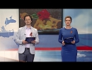 Анонс Ток шоу Мнения Специальный выпуск ко Дню Победы