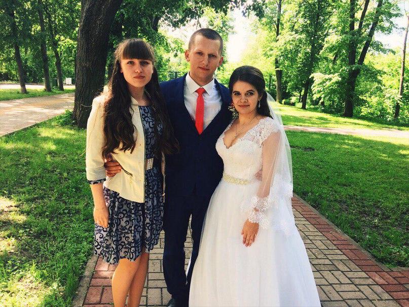Евгения Сафошина | Ульяново