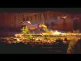 Видеоролик для Екатерины