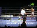 Shane Mosley vs Patrick Lopez Full Fight