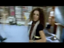 Клип из сериала Физика или Химия Испания