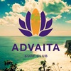 AdvaitA серф Вьетнам НяЧанг