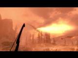 Трейлер переиздания The Elder Scrolls 5: Skyrim Special Edition.