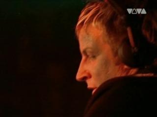 Groove Coverage - Runaway (Live @ Club Rotation 28.11.2004)