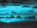 DJ FOOD - Turtle Soup (Wagon Christ Mix)