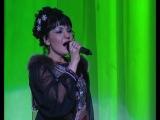 Лилия Ишемьярова Азат Бикчурин Башкирская народная песня Малбай Б