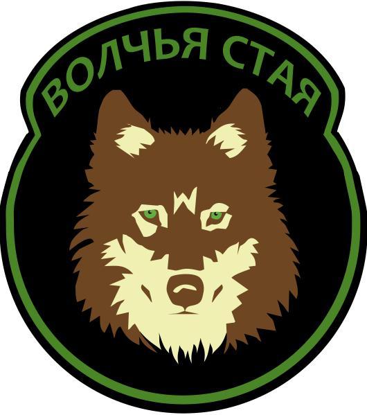 НАБОР В КОМАНДУ 8Ecav8c_1R0