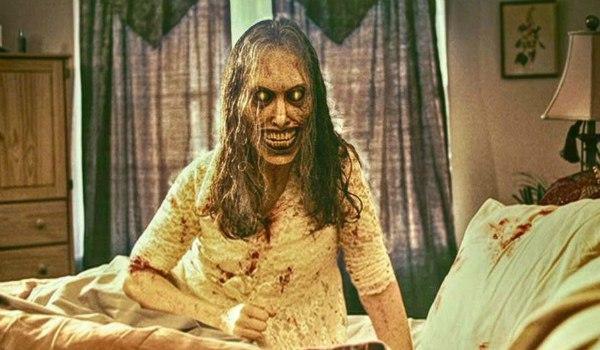 стоит обратить самый стрвшный фильм ужасов покупки