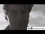 Новое видео в Instagram от Метина Акдульгер (Султан Мурад)