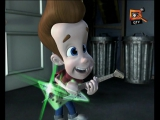 1x06 [2012.01.08] Battle of the Band Jimmy on Ice [Qtv] [IPTVRemux]